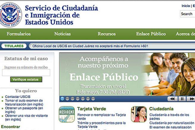 <!--:es-->El servicio de inmigración respondepreguntas de clientes en español<!--:-->