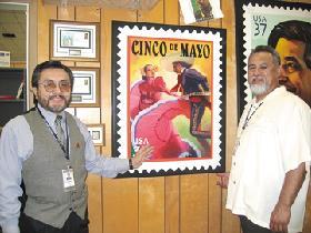 <!--:es-->Indio Post Office Celebrates Cinco de Mayo<!--:-->