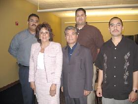 <!--:es-->Assemblywoman Bonnie Garcia<!--:-->