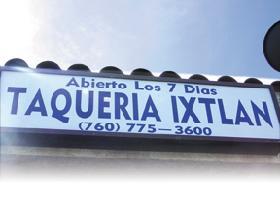 <!--:es-->Taqueria IXTLAN Joins Hispanic Chamber Of Comerce-CV<!--:-->
