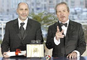 <!--:es-->Película sobre muerte de inmigrante gana premio en Festival de Cannes<!--:-->