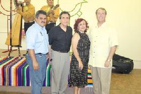 <!--:es-->Hispanic Business News Coverage To Be Found Only In La Prensa Hispana Newspaper<!--:-->