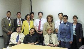 <!--:es-->Declaraciones del Congresista Tom Reynolds, Presidente del NRCC, Sobre la Población Hispana que ha Superado los 40 Millones<!--:-->