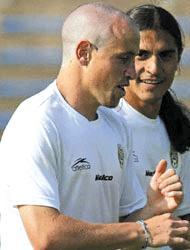 <!--:es-->Gerardo Torrado jugará con Cruz Azul<!--:-->