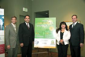 <!--:es-->Ciudades del Sur de California se Unen a SCE en una Campaña para la Eficiencia Eléctrica<!--:-->