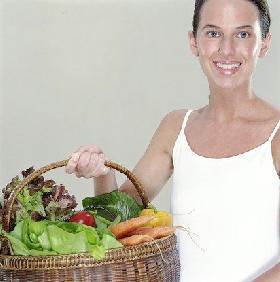 <!--:es-->Extensión Cooperativa de la UC ayuda a explicar la nueva pirámide de los alimentos<!--:-->