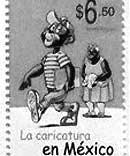 <!--:es-->México Defiende la Emisión de las Estampillas que Irritó a EE.UU.<!--:-->