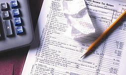 <!--:es-->Cambios a la hora de pagar impuestos<!--:-->