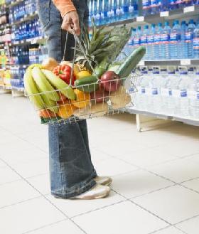 <!--:es-->Prepare las provisiones que necesitará en caso de un desastre o emergencia<!--:-->