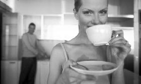 <!--:es-->Café y embarazo<!--:-->