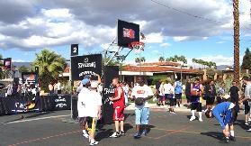 <!--:es-->Hoop It Up Held In Old Town Indio<!--:-->