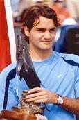 <!--:es-->Federer se queda con el título de Indian Wells por tercera vez consecutiva.<!--:-->