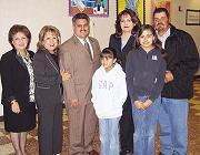 <!--:es-->Cahuilla Desert Academy Has Parents Institute Graduation<!--:-->