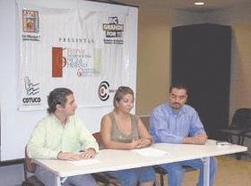 <!--:es-->Sexto Festival Internacional de Cine Hispano<!--:-->