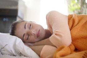 <!--:es-->La Importancia de Dormir Bien<!--:-->