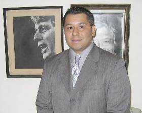 <!--:es-->EDUARDO GARCIA MAYORAL CANDIDATE  FOR COACHELLA ENDORSED BY LA PRENSA HISPANA<!--:-->