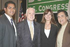 <!--:es-->Senator John McCain Endorses Congresswoman Bono<!--:-->