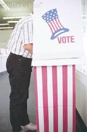 <!--:es-->Aumenta el Interés en Votar<!--:-->