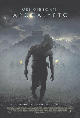 <!--:es-->Apocalypto<!--:-->