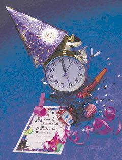 <!--:es-->Propósitos de Año Nuevo que garantizan resultados<!--:-->