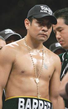 <!--:es-->CMB a organizar pelea Barrera-Pacquiao<!--:-->