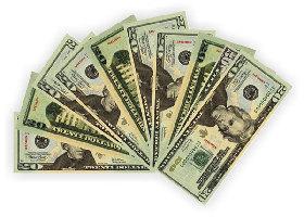 <!--:es-->Cámara Baja aprobó subir sueldo mínimo<!--:-->