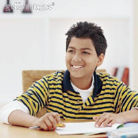 <!--:es-->Pide ayuda económica para estudiar<!--:-->