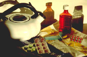 <!--:es-->Estudio: Adolescentes recurren a medicinas para drogarse<!--:-->