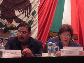 <!--:es-->Dip. Andrés Bermúdez Viramontes, liderea reforma migratoria como Prioridad del Continente Americano<!--:-->