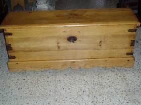 <!--:es-->Muebles Rústicos<!--:-->