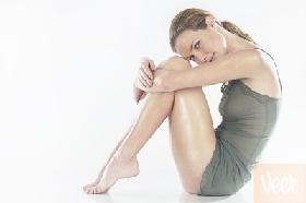<!--:es-->Remedios caseros para lucir piernas bellas<!--:-->