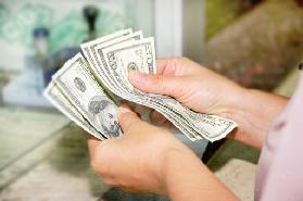<!--:es-->Diferencias entre ahorrar e invertir<!--:-->