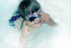 <!--:es-->Consejos sobre seguridad en las piscinas<!--:-->