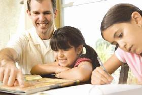 <!--:es-->La lectura con el niño contribuye al alfabetismo<!--:-->