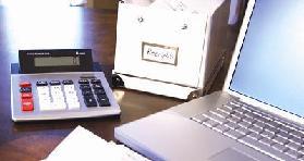 <!--:es-->IRS Advierte Acerca de Nuevas Estafas por E-Mail<!--:-->
