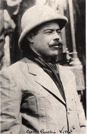 <!--:es-->Los 130 años de Pancho Villa<!--:-->