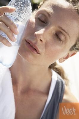 <!--:es-->Enfermedades Relacionadas con el Calor<!--:-->