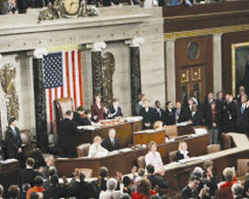 <!--:es-->Senado Rechaza Reforma  a Leyes de Inmigración<!--:-->