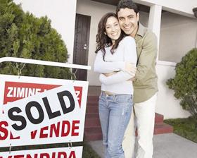 <!--:es-->Diferentes opciones  para financiar tu vivienda<!--:-->
