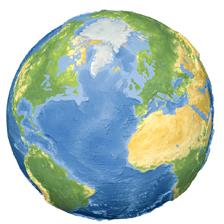 <!--:es-->La Tierra no proviene de la Vía Láctea,  aseguran Astrónomos<!--:-->