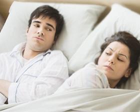 <!--:es-->Las deudas pueden arruinar tu matrimonio<!--:-->