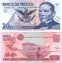 <!--:es-->Empresa australiana abrirá planta  en México para billetes<!--:-->