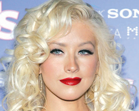 <!--:es-->Christina Aguilera está embarazada<!--:-->