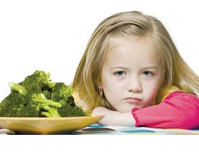 <!--:es-->¡Mamá, las verduras  no me gustan!<!--:-->