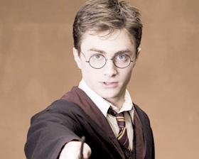<!--:es-->Me quieren ver en desenfrenos  pero no caeré: Radcliffe<!--:-->