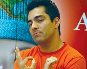 <!--:es-->Omar Chaparro  en Mexicali<!--:-->