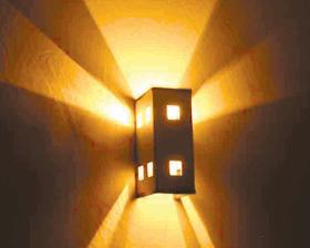 <!--:es-->La iluminación exterior  proporciona seguridad,  protección y estilo<!--:-->