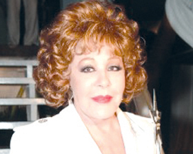 <!--:es-->Regresará Silvia Pinal a las telenovelas con Angélica Vale<!--:-->