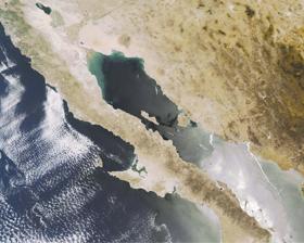 <!--:es-->La Península de Baja California  se separa de México<!--:-->