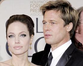 <!--:es-->Angelina salva al mundo, menos a su Pareja<!--:-->